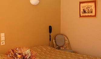 Best rates for hotel rooms and beds in Avignon